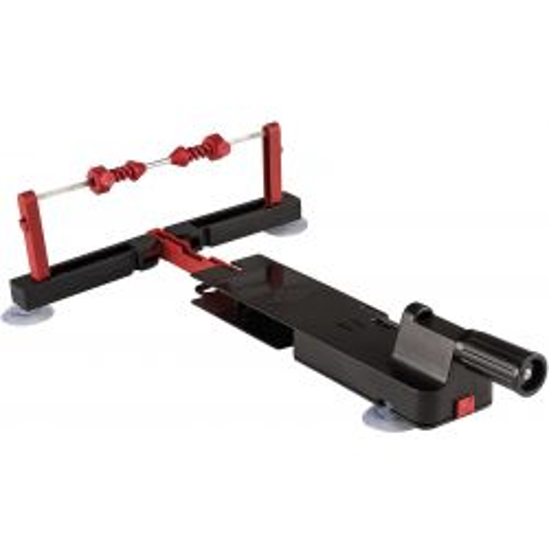 Portable Line Spooler Max