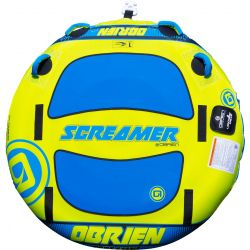 Screamer Towable Tube