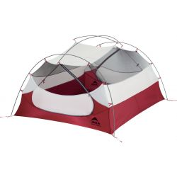Mutha Hubba NX 3 Person Tent