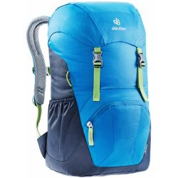 Junior Backpack - Bay Navy