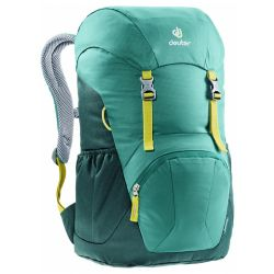 Junior Backpack - Alpine Green Forest