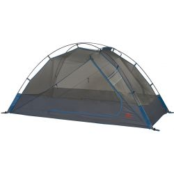 Night Owl 3 Person Tent