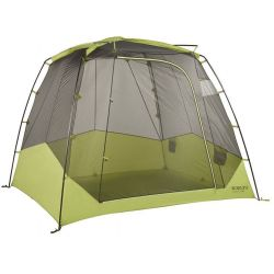 Sequoia 4 Person Tent - Ponderosa