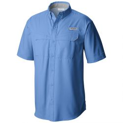 Low Drag Offshore Ss Shirt