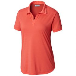 Women's Anytime Casual Polo