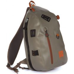 Thunderhead Submersible Sling Pack - Shale