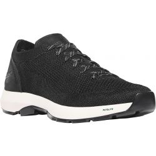 Men's Caprine Low Shoe - Medium