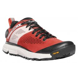 Women's Trail 2650 Hiking Shoes