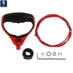 G-Force Trolling Motor Handle & Cable