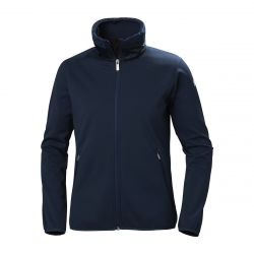 Women's Naiad Fleece Jacket