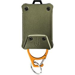 Defender Compact Tether