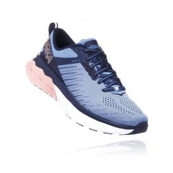 Women's  Arahi 3 Road Running Shoe