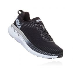 Women's Clifton 5 Road Running Shoe