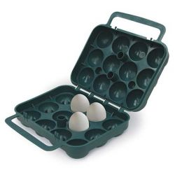 12 Egg Container