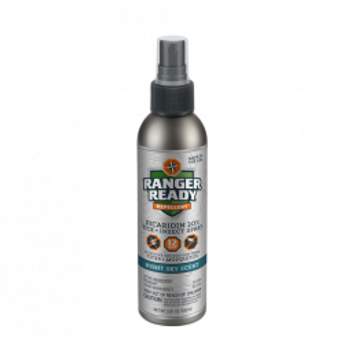 Ranger Ready Singles Spray - 5 oz
