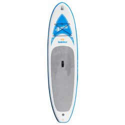 Oceania Inflatable Paddle Board