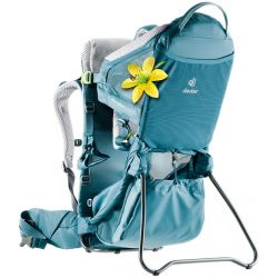 Kid Comfort Active SL Kid Carrier