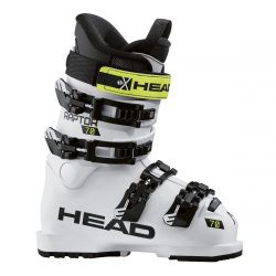 Youth Raptor 70 Rs Boot 19/20 - White