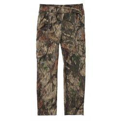 Youth Pant - ATACS Tree / Dirt Extreme
