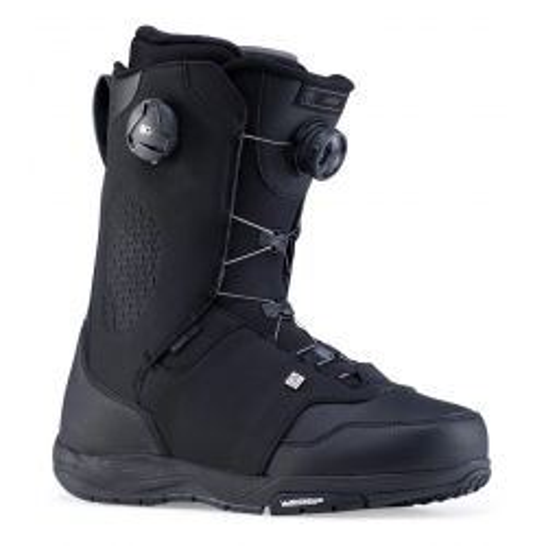 Men's Lasso Snowboard Boots - 2020