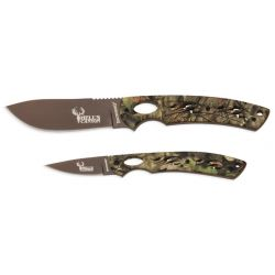 Hell's Canyon Skeleton Combo Set - Mossy Oak Break-Up Country