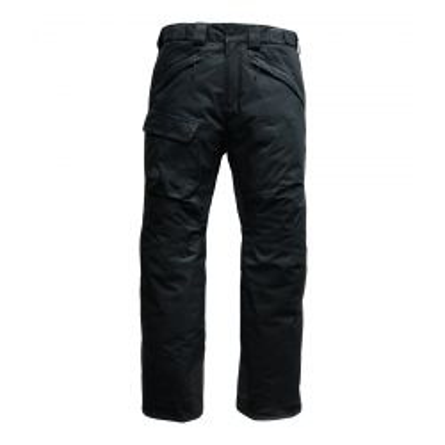 Men's Freedom Insulated Pants - TNF Black