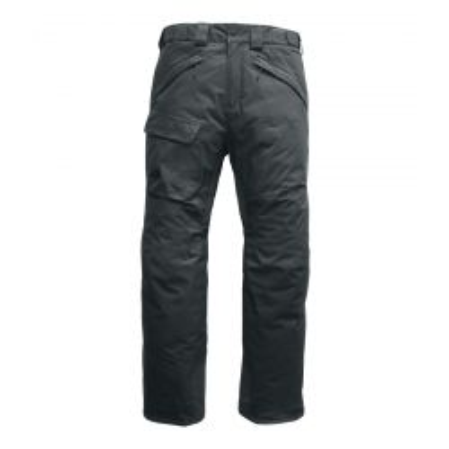 Men's Freedom Insulated Pants - Asphalt Grey