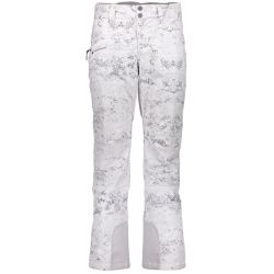 Women's Malta Pant - Frosted Fossils