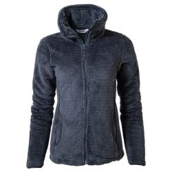 Women's Winterlust Jacket - Slate