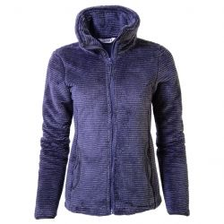 Women's Winterlust Jacket - Nightshade
