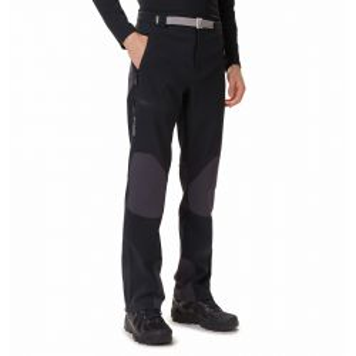 Men's Titan Ridge 2.0 Pant - Black