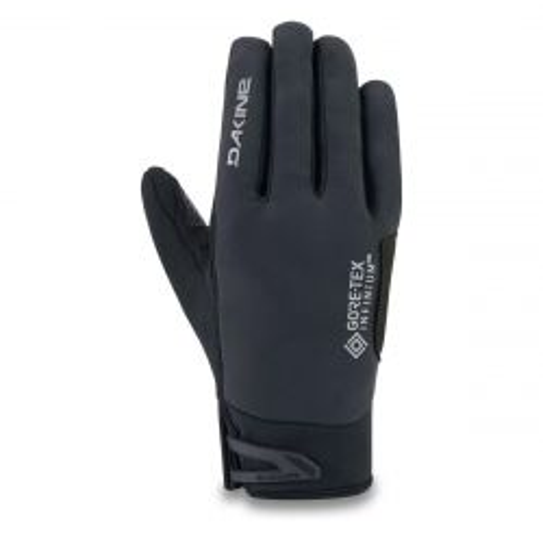Men's Blockade Glove - Black