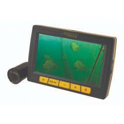 Micro Stealth 4.3 Underwater Camera