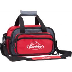 Powerbait Tackle Bag Sm