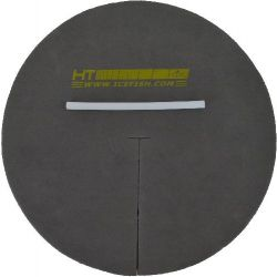 Thermal Hole Cover