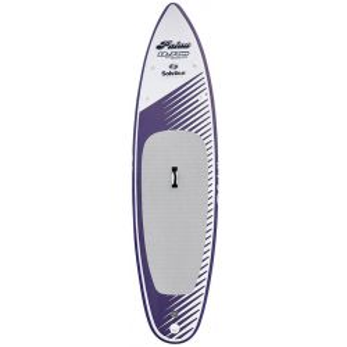 Palau Inflatable Paddle Board