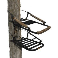 The Stalker Climbing Tree Stand