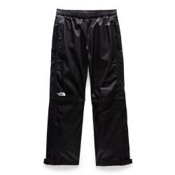 Youth Resolve Pant