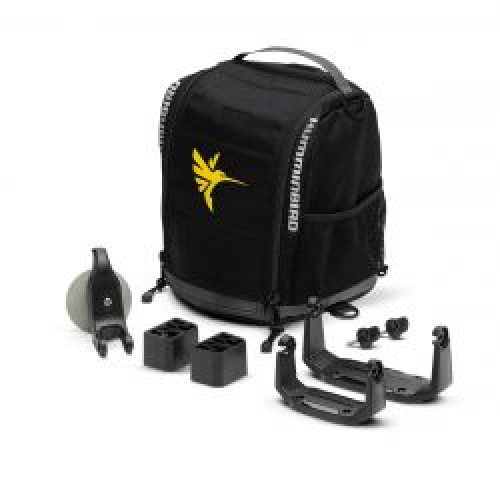 PTC UNB 2 - Portable Carrying Case