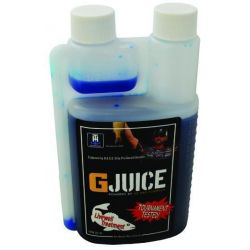 G-Juice Livewell Treatment and Fish Care Formula