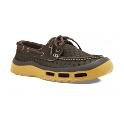 Men's The Fin 2.0 Boating Water Shoes