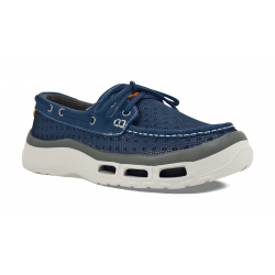 Women's The Fin 2.0 Boating Water Shoes