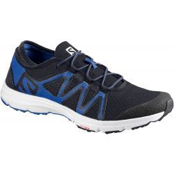 Men's Crossamphibian Swift Shoe