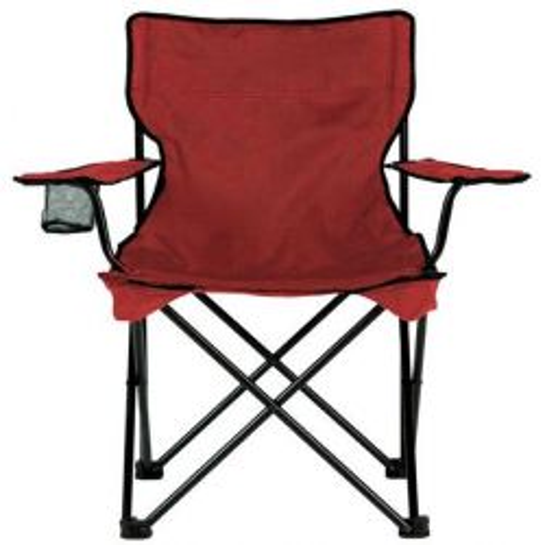 C-Series Rider Chair