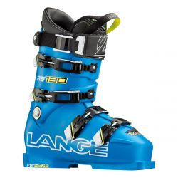 Lange Rs 130 Mns Boot