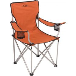 Big C.a.t. Chair