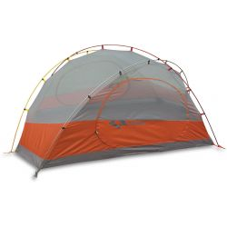 Mountain Dome 3 Tent