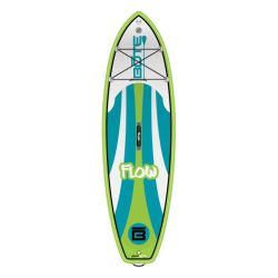 8` Flow Inflatable