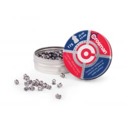 Premier Pointed Pellets - 175 ct