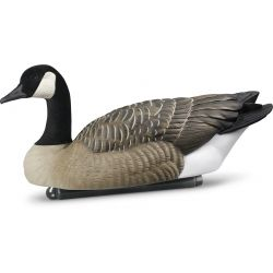 Rogue Series Floating Goose